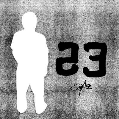 Me - 23rd