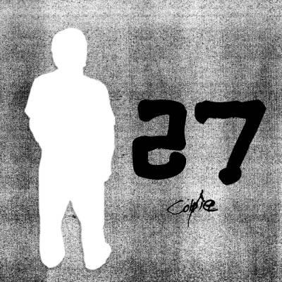 Me - 27th