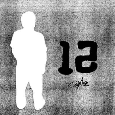 Me - 12th