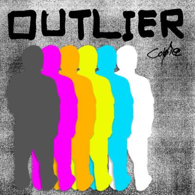 Me - Outlier
