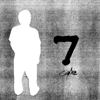 Me - 7th