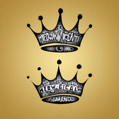 The crown of foolZ
