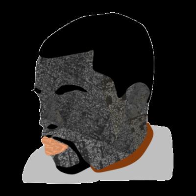 15th Man