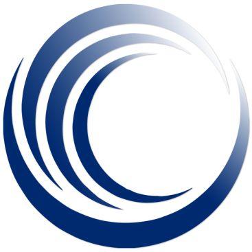 Central Pacific Management Logo