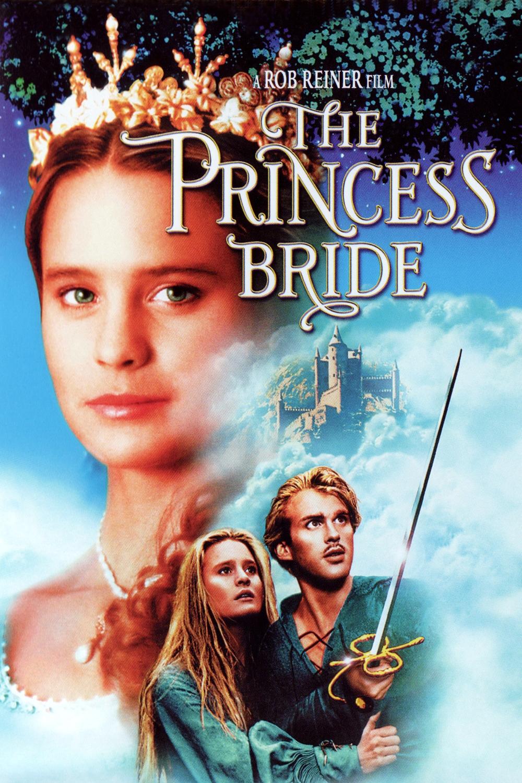 Princess-Bride