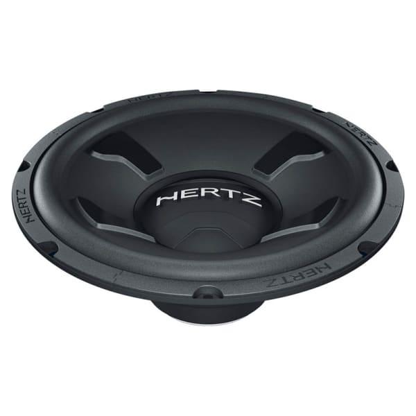 Hertz Dieci DS 25.3