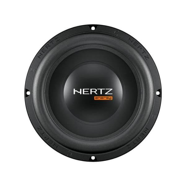 Hertz Energy ES F20.5