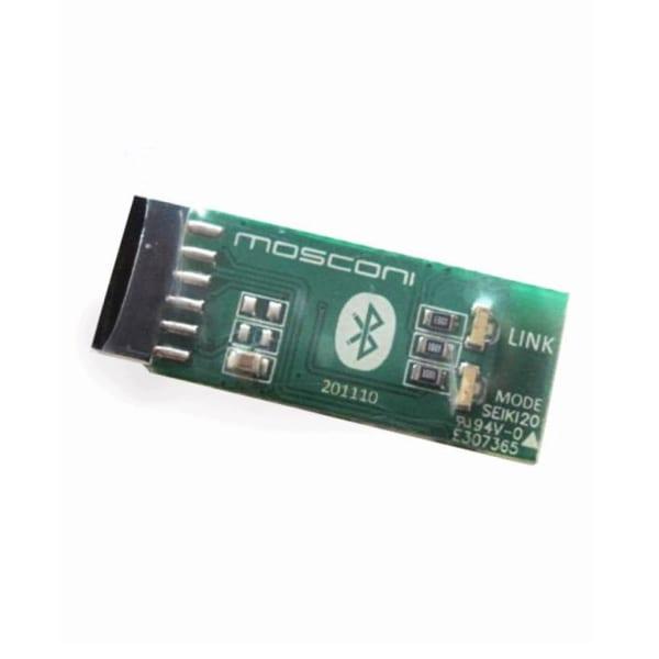 Mosconi G-BTL Module voor BTL aansluiting op een mono speaker