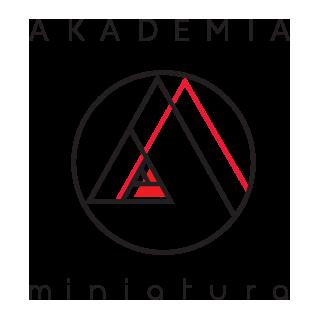 Akademia Miniatura