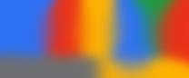 Avis Google Atelier-Mesure