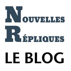 article loch-nessbroctheatre-au-theatre-des-voraces-lyon