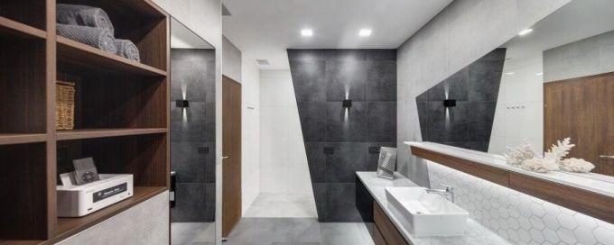 Kupaonica naslovna