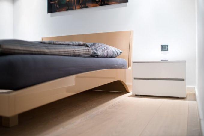 Krevet jednostavni