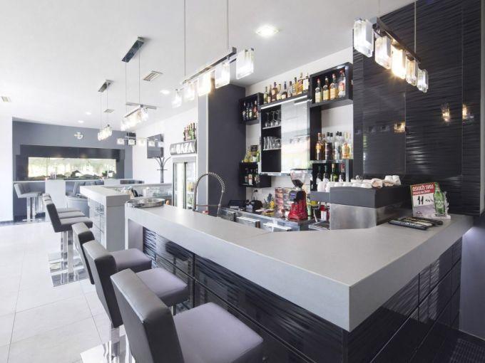 Caffe bar Baza