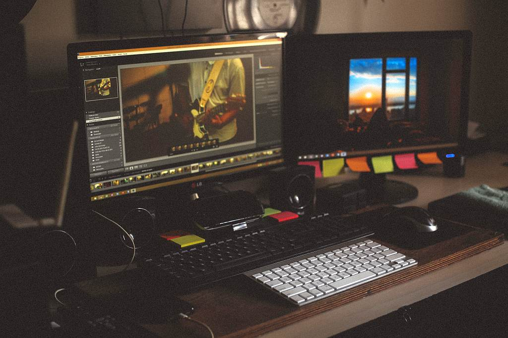 Best Cheap Widescreen Monitors