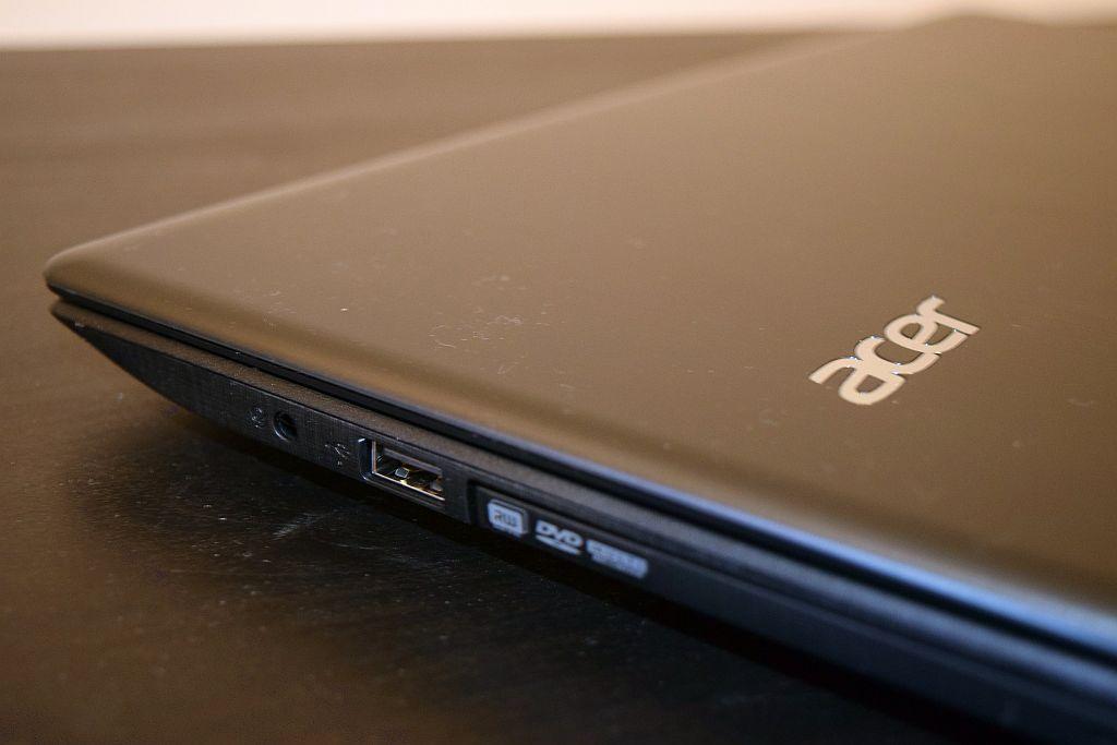 Acer Aspire E 15 E5-575G-53VG – An Impressive Midrange Laptop
