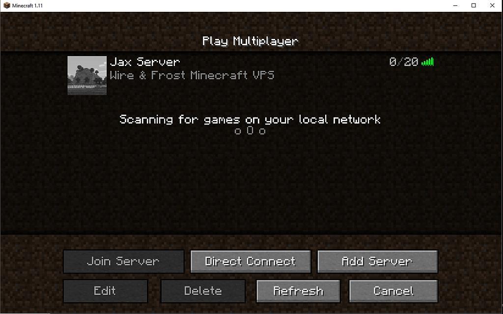 minecraft-server-setup-02