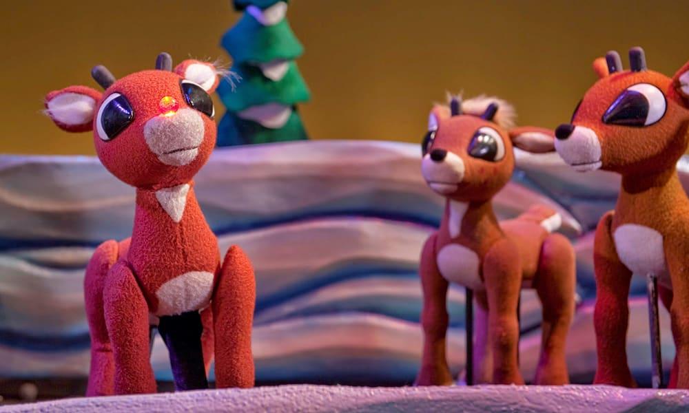 Rudolph the Red Nosed Reindeer_Atlanta_Clay Walker.jpg