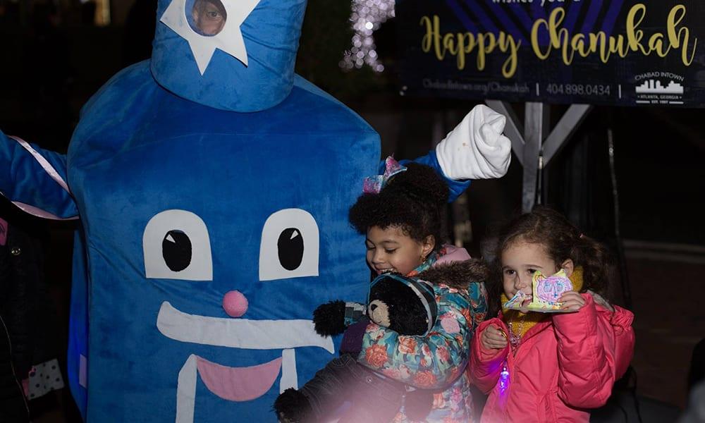 Chanukah Celebrations & Grand Menorah Lightings_Chabad Intown Atlanta.jpg