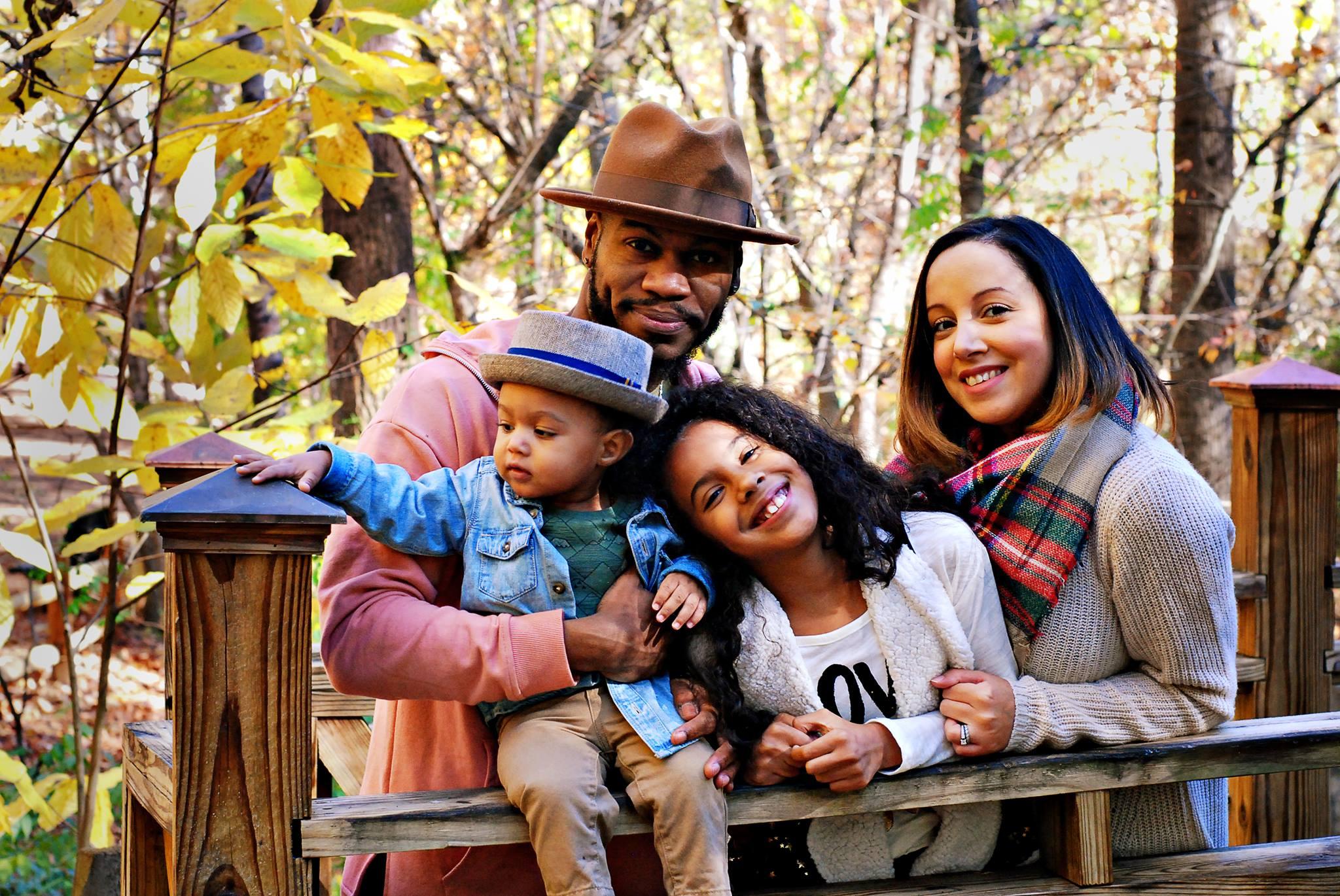 Atlanta Family Fall Photos_Dunwoody Atlanta Georgia_Joleen Pete Photography.jpg