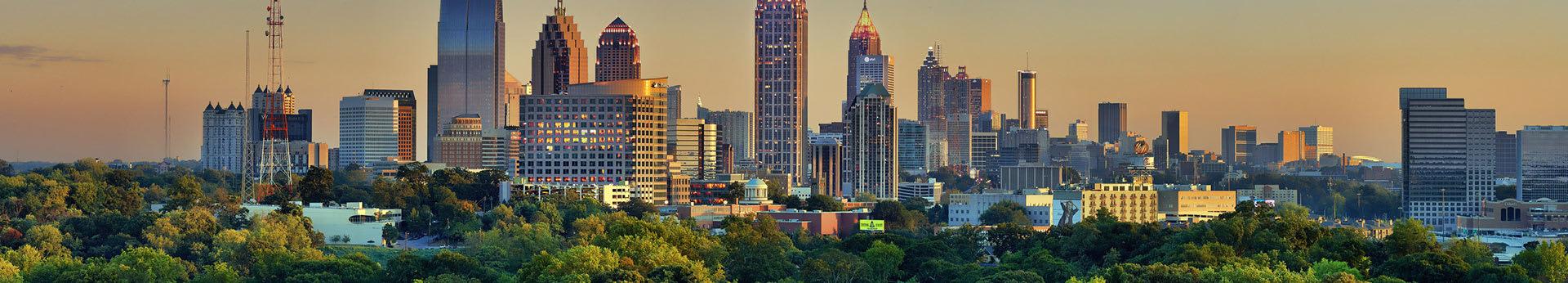 Downtown Atlanta Restaurants Best Places to Eat in Downtown Atlanta