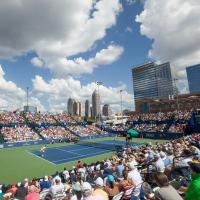 BB&T Atlanta Open - Event in Atlanta, GA