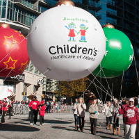 childrens christmas parade - When Is The Christmas Parade