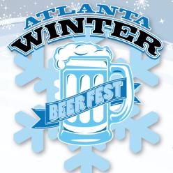 Atlanta Winter BeerFest