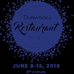 Dunwoody Restaurant Week Event In Atlanta Ga