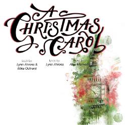 A Christmas Carol Atlanta 2019 A Christmas Carol 2019   Event in Atlanta, GA