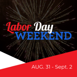 Labor Day Weekend Celebrations Event In Atlanta Ga