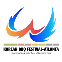 Korean BBQ Festival- Atlanta - Event in Atlanta, GA