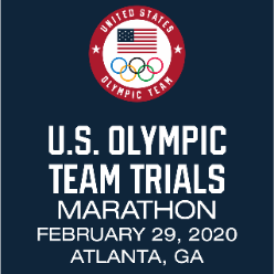 Image result for olympic trials in the marathon