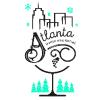 Atlanta Winter Wine Fest