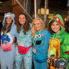 Onesie Bar Crawl - Atlanta