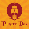 Pirate Day at Fernbank