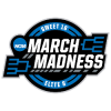 NCAA® Division I Men's Basketball South Regional
