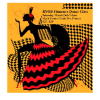 BYOB flamenco dance class