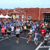 City of Refuge 5th Annual Refuge Run