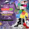 SPECTRA: Queer Art Showcase