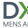 DXL Made-To-Measure in-store Event!