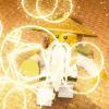 LEGO® Ninjago® Event Days