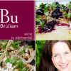 Bruliam Wines Paired Experience with Kerith Overst