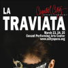 """Capitol City Opera presents """"La Traviata"""""""