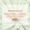 Maestro Dobel Tequila Dinner at Pure Brookhaven