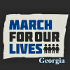 March For Our Lives - Atlanta