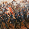 Cyclorama: The Big Picture