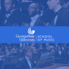 University Orchestra Masterwork Concert