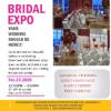 Bridal Expo at the Hilton Garden Inn Midtown