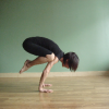 Transcendent Yoga: Tuesdays in Jan. and Feb.